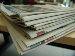 diaris-crisi1